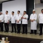 日本農芸化学会2012「拡大サイエンスカフェ」