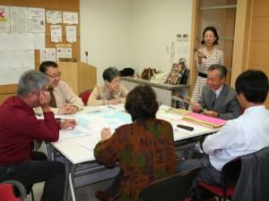 第2回京大MBAによる経営管理ゼミナール