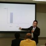 第3回京大MBAによる経営管理ゼミナール